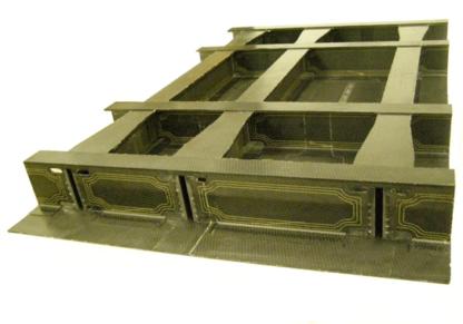 Composite Door Demonstrator (Latécoère)